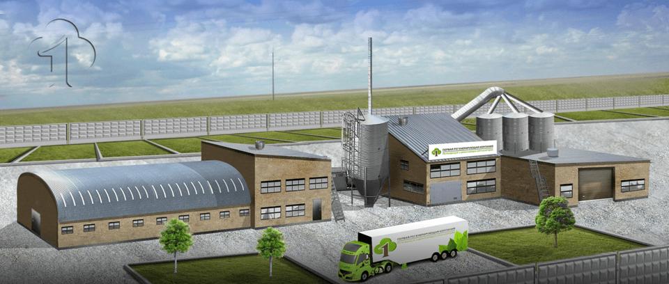 Катализаторный завод ишимбай вакансии 2